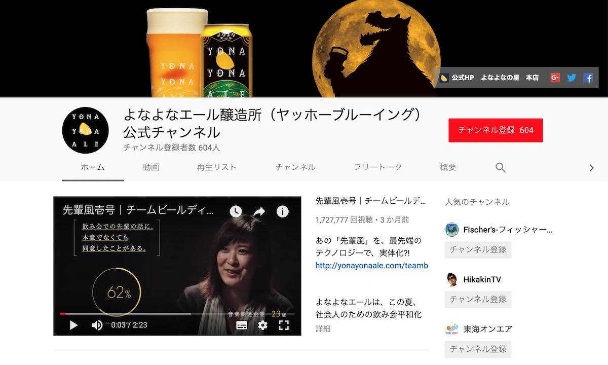15.Vi.YouTube.jpg