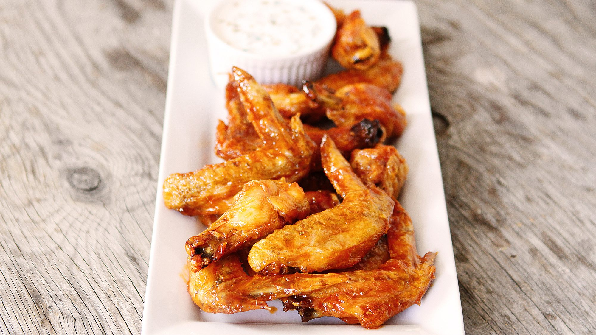 peri-peri-chicken-wings-with-dipping-sauces-two-peas-and-their-pod.jpg