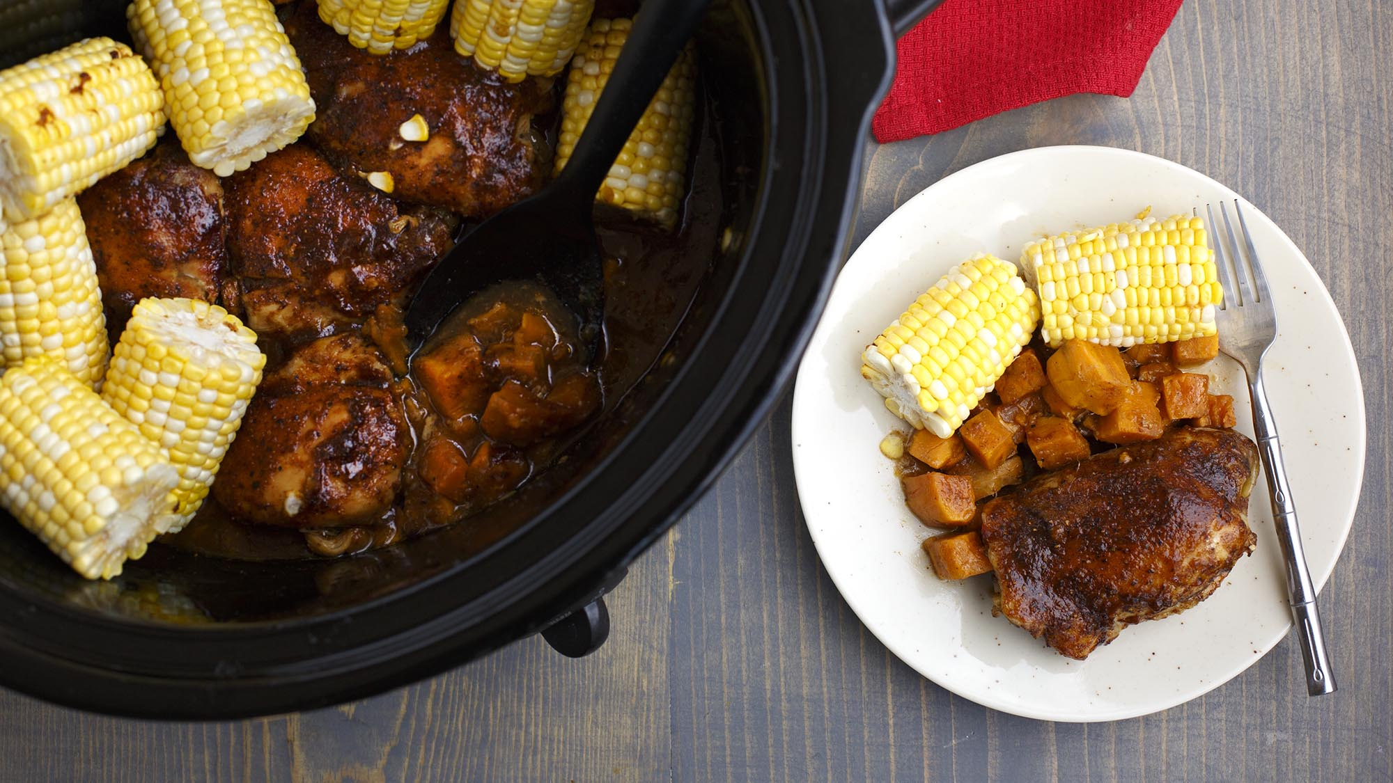 Slow_cookers_bourbon_chicken_and_vegetables_2000x1125.jpg
