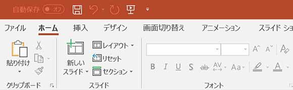step03_02.jpg