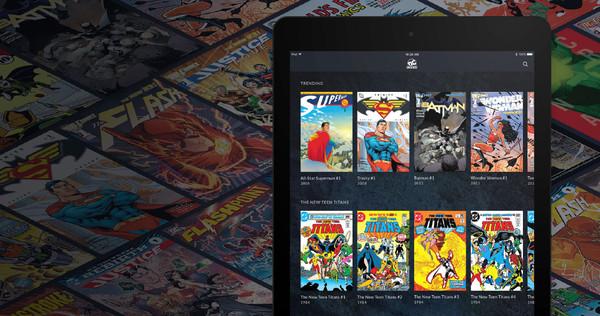 dc universe comics.jpg