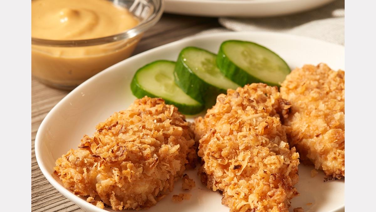 crispy_honey_mustard_chicken_tenders_1200.jpg