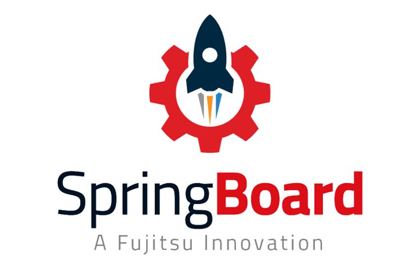 Springboard-image-3.png