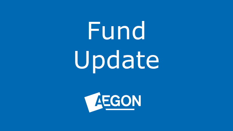An update on the Scottish Equitable HSBC Life Amanah fund