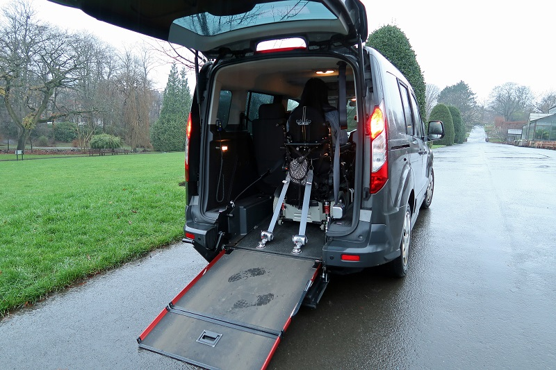 Current Rear Entry Ford Tourneo Connect WAV CMP.jpg