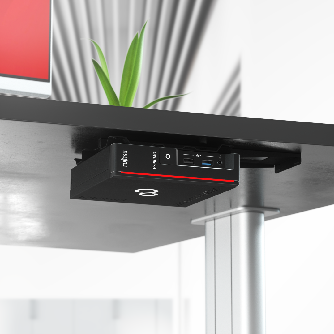 RS52152_ESPRIMO_G558_Under_Table_Mount_Scenario_Image-03 (Large).png