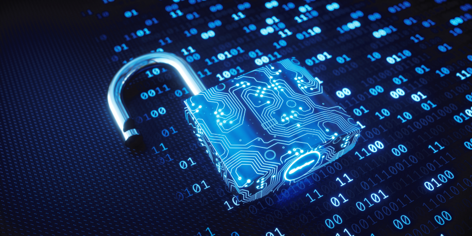 'Responsible IoT How to keep your office safe from botnet attacks2.jpg