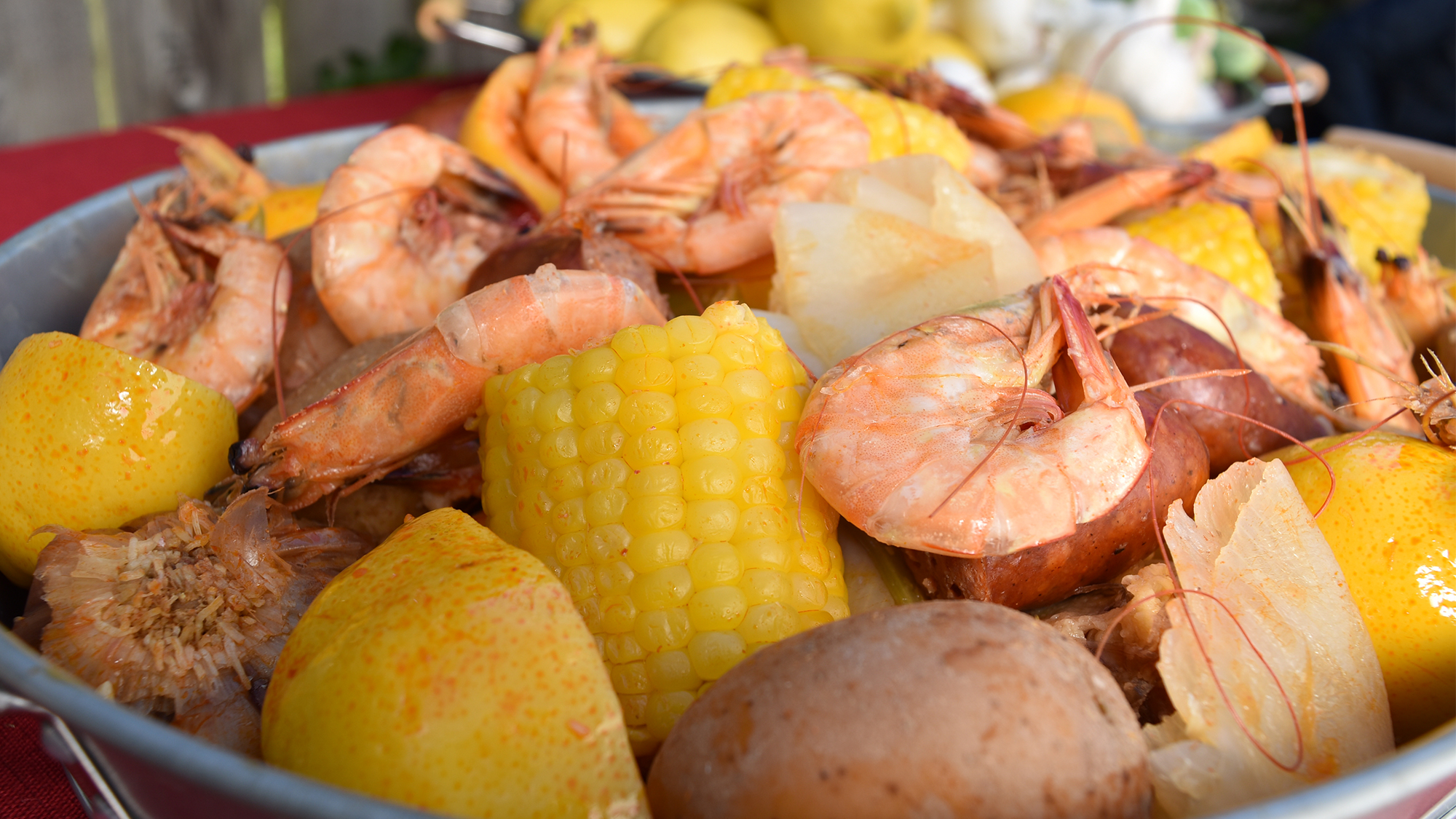 ZATA_6633_website-recipe_ShrimpBoil_2000x1125.jpg