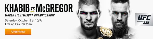 355810_ATT_UFC_229_970_x_250_Banner.jpg