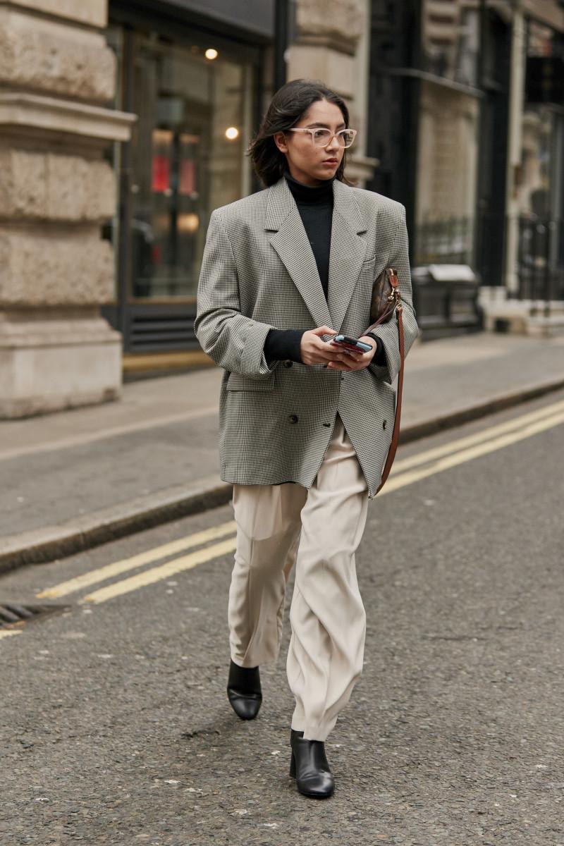 boxy-blazers-ss20-ss-trends-1.jpg