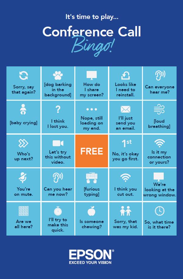 conference-call-bingo.jpg