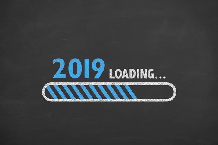 2019 loading.jpg