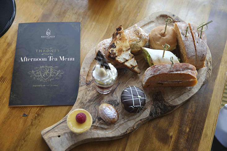 Gameofthrones afternoontea3_saved for web.jpg