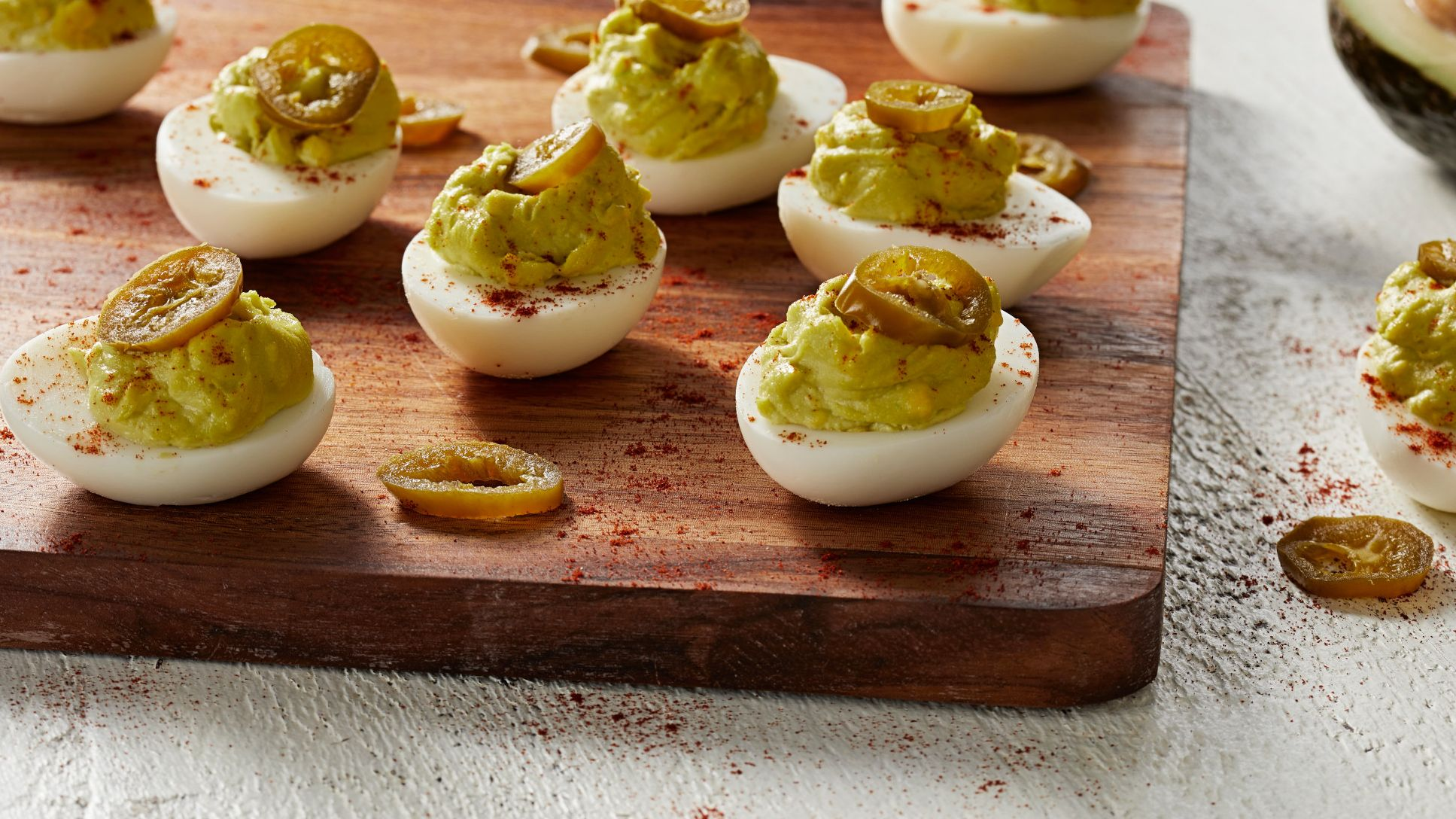 Avocado_Chipotle_Deviled_Eggs_236.jpg