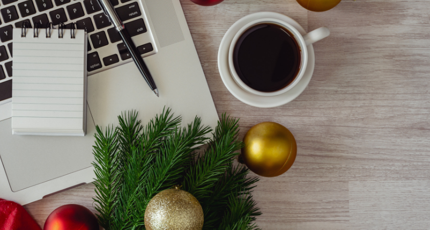 How to Create Compelling Content for the Holidays
