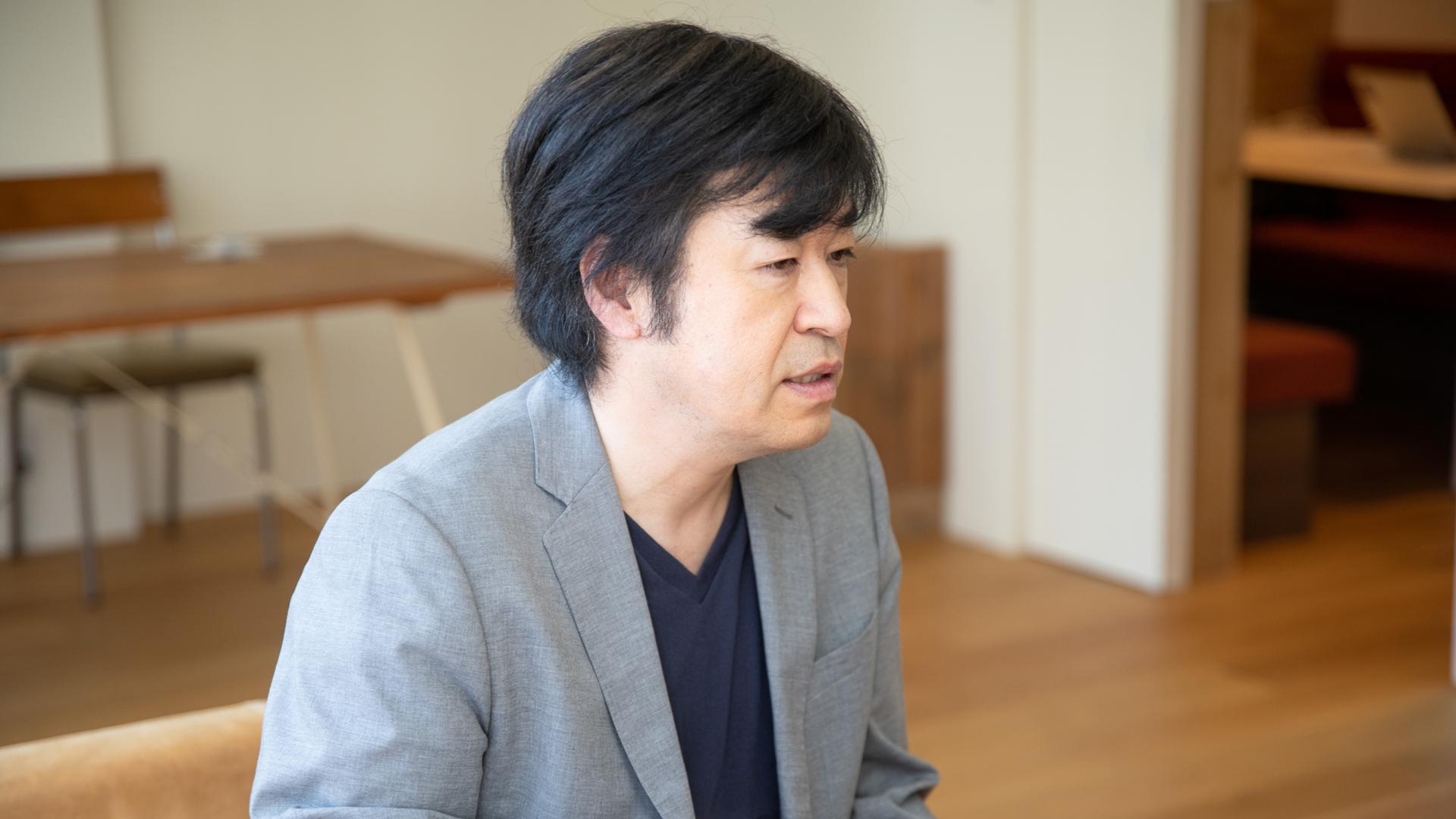 ikedayoshihiro_02_03.jpg