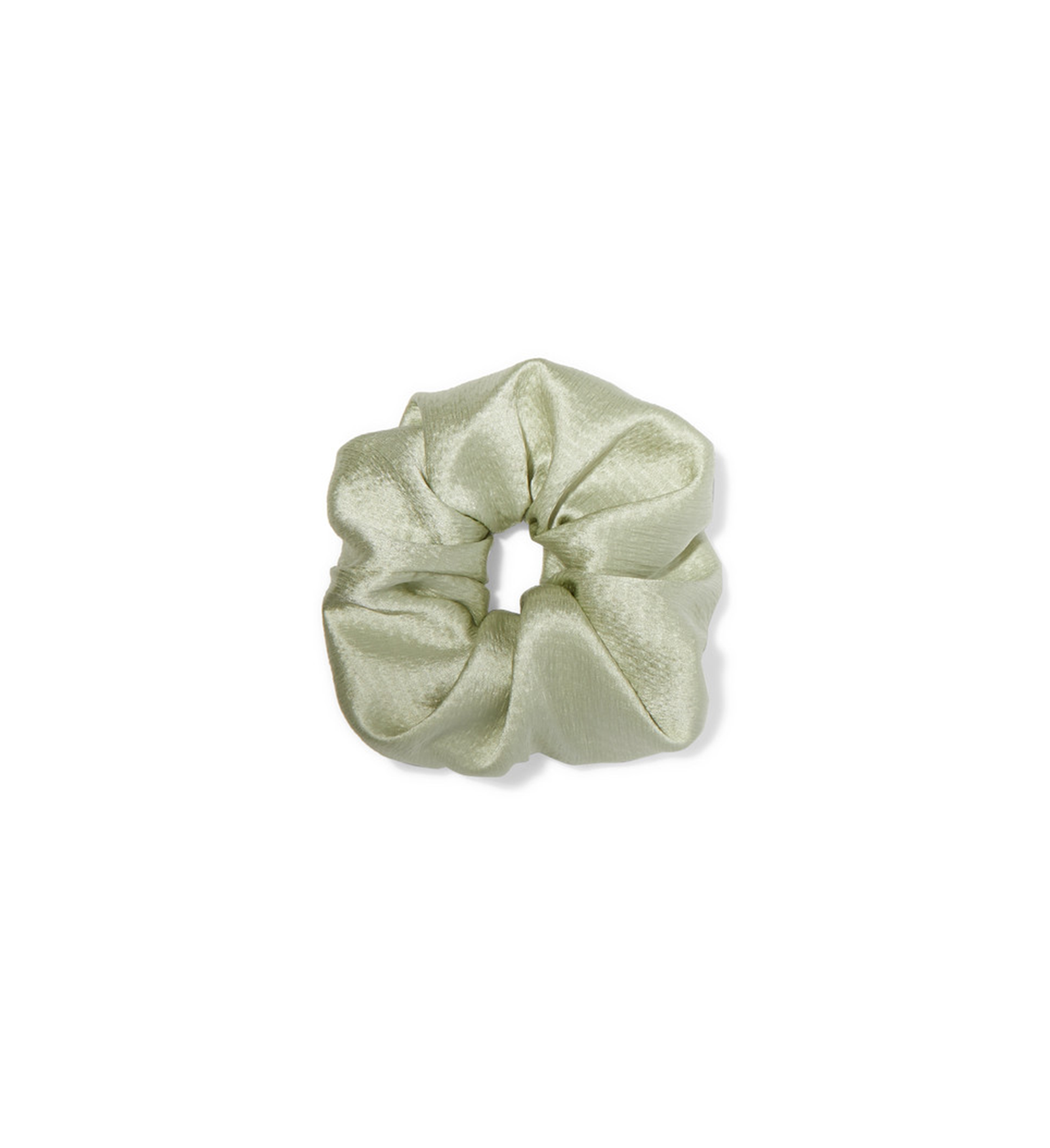 JF19_INT13_Artikel_Image_Hairstyle_Scrunchie_Revival_1600 × 1749_01.png