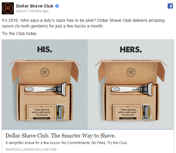 Dollar Shave Club.png