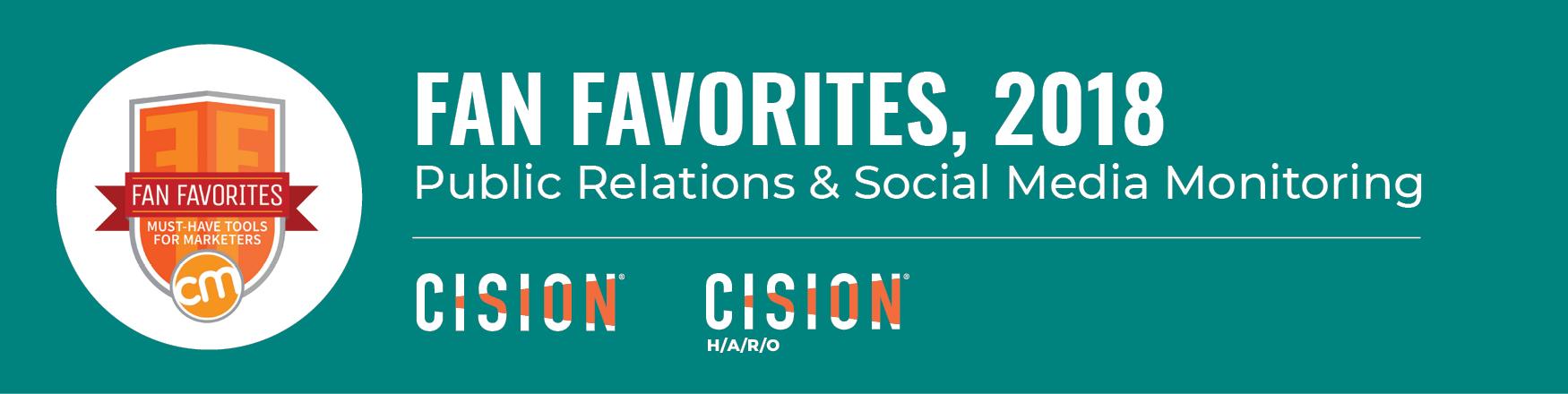 Cision Content Marketing Institute Fan Favorite.jpg
