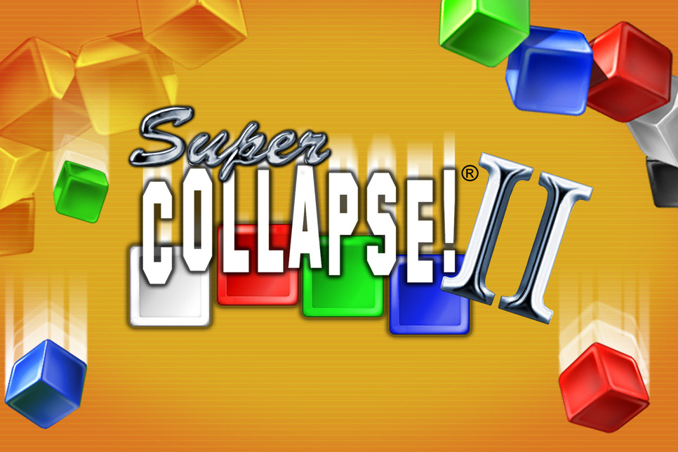 super_collapse_1920x1280.jpg