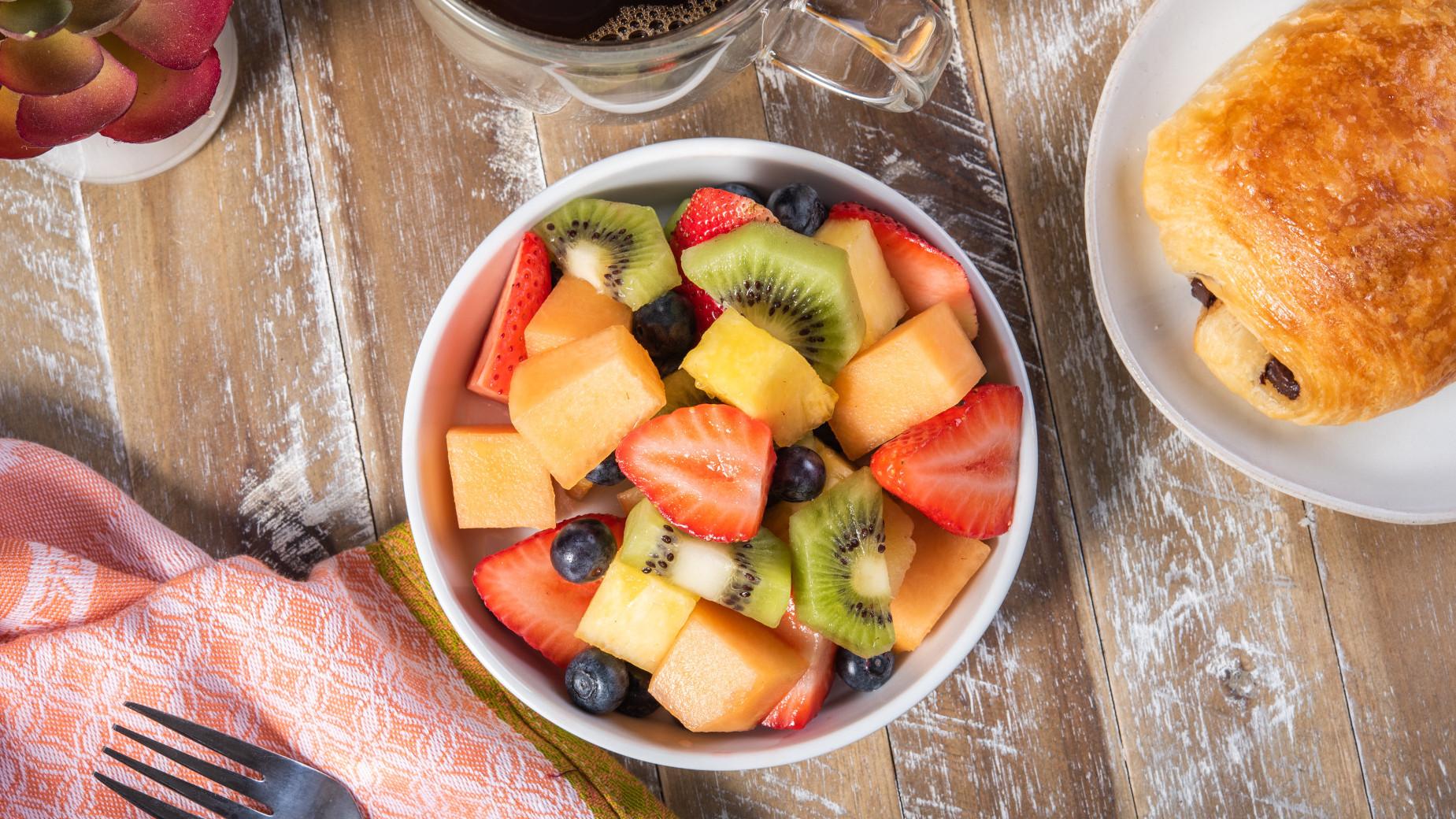 very_vanilla_fruit_salad8785.jpg