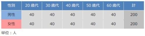 sub10-1-500x126.jpg