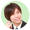 icon_torita-2.png