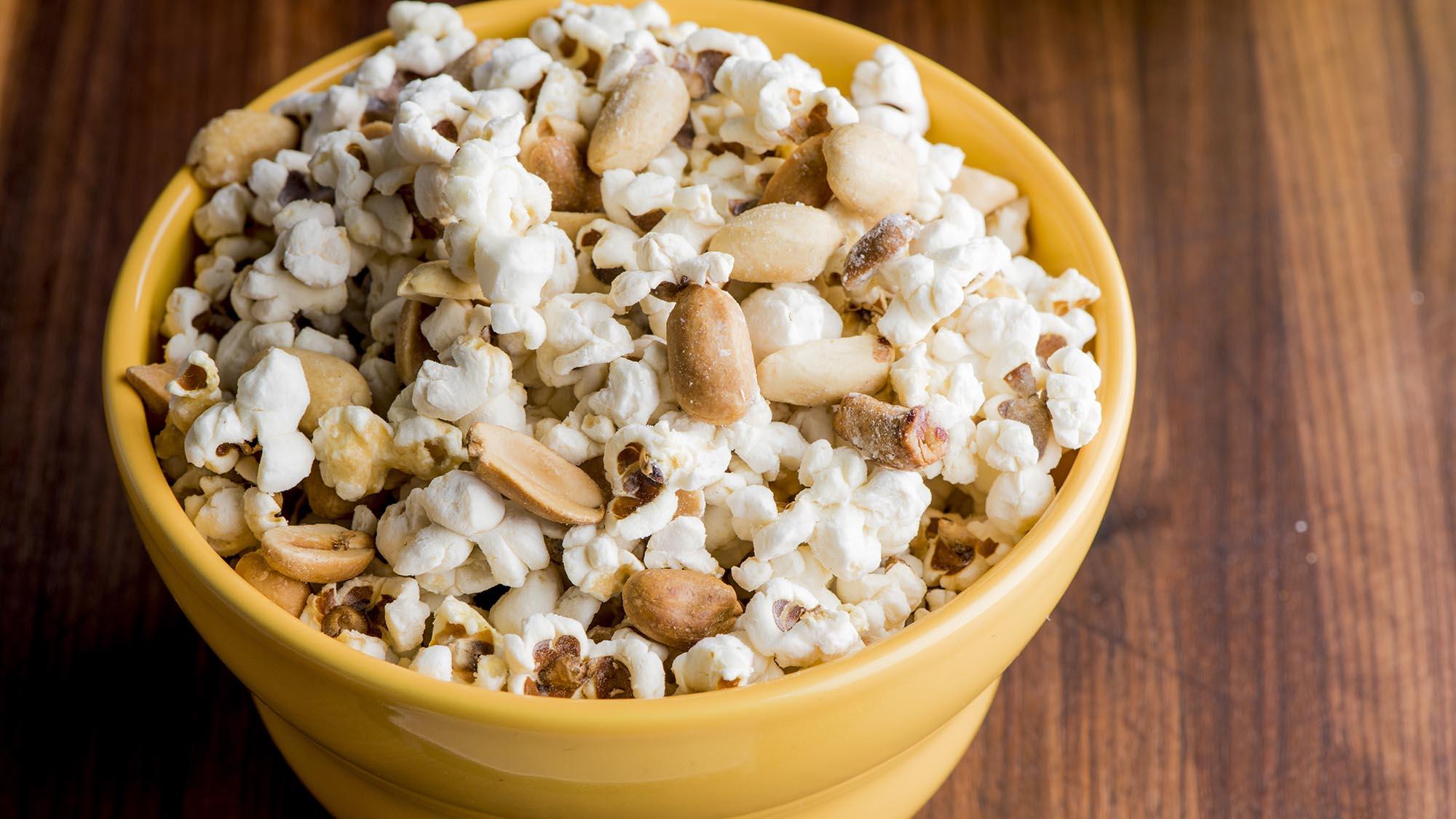 Sweet_Vanilla_Peanut_Popcorn_2000x1125.jpg