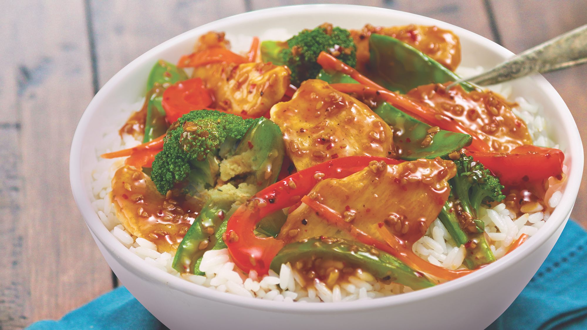 sesame-chicken-stir-fry.jpg