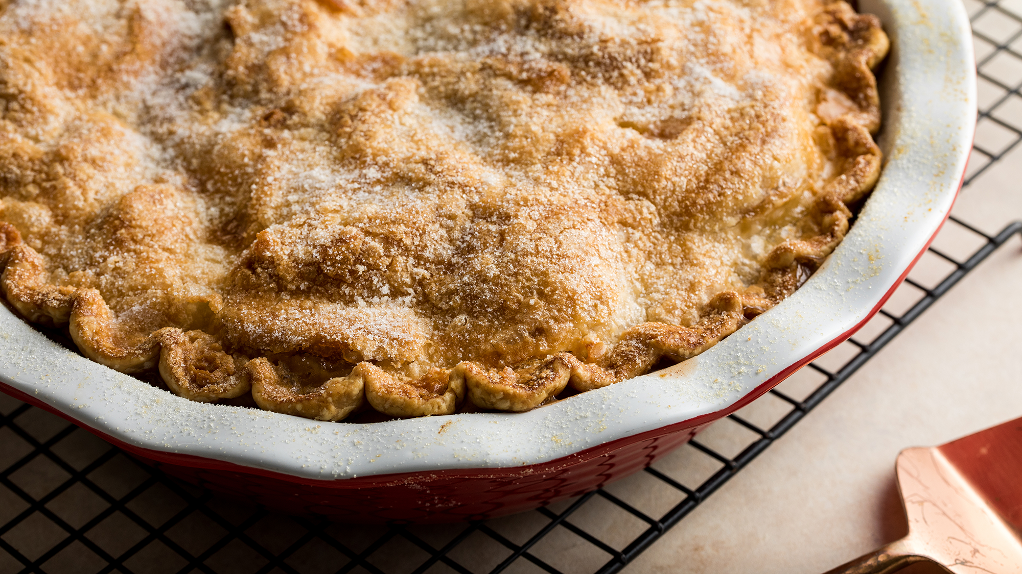 Classic-Apple-Pie-2000x1125.png
