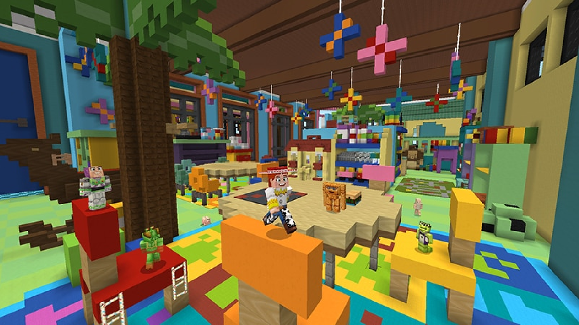 Top Construction Simulator Games To Download