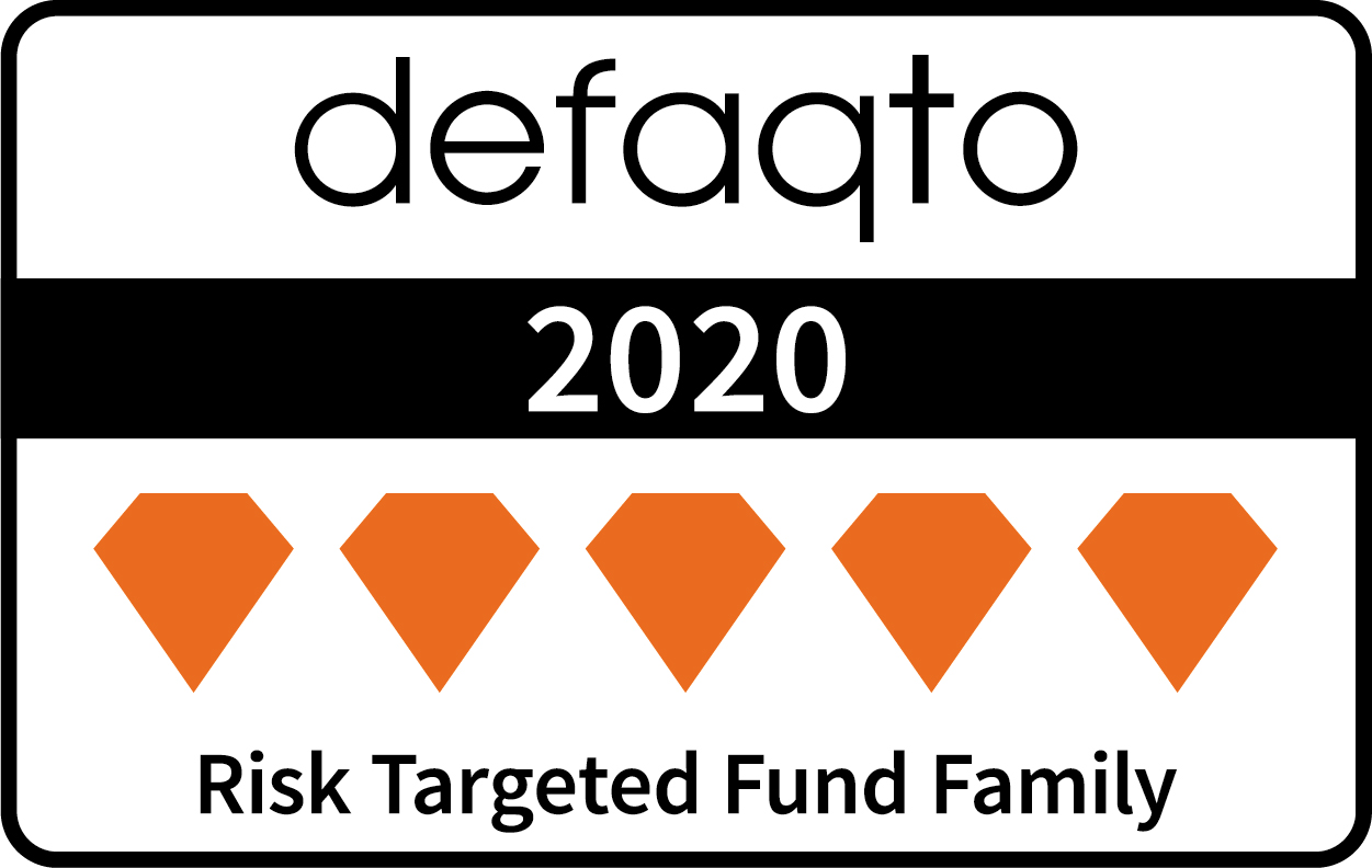 Risk-Targeted-Fund-Family-Rating-Category-Year-5-Colour-RGB.jpg