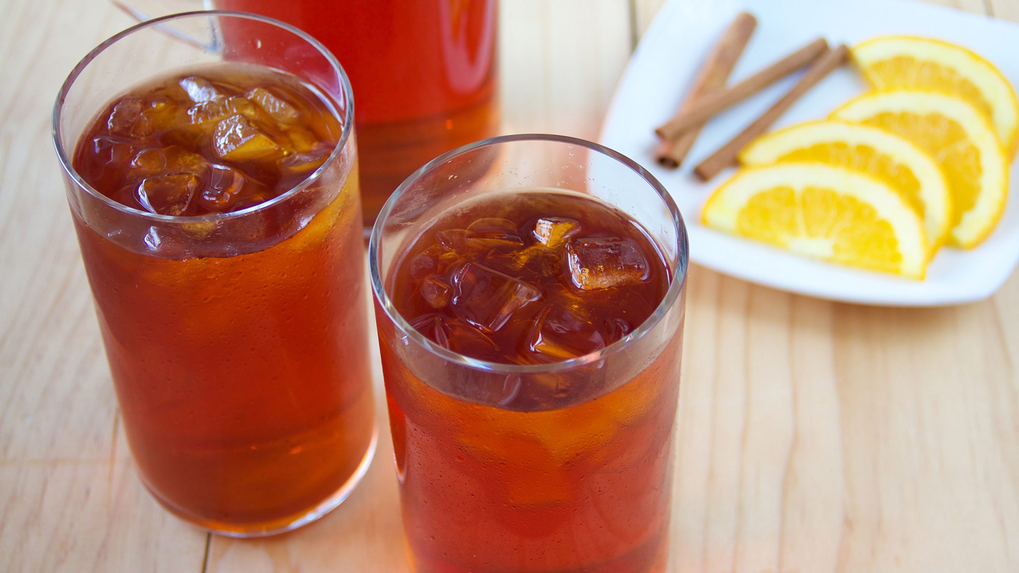 cinnamon-red-iced-tea.jpg