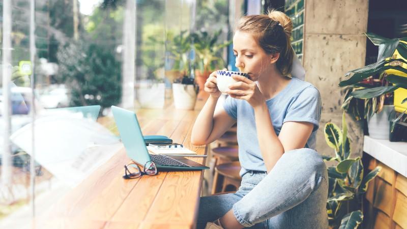 looking at laptop.jpg