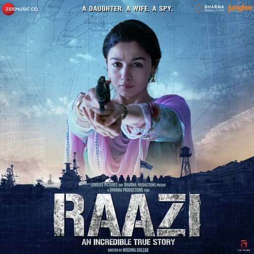 Raazi-Hindi-2018-20180418-500x500.jpg