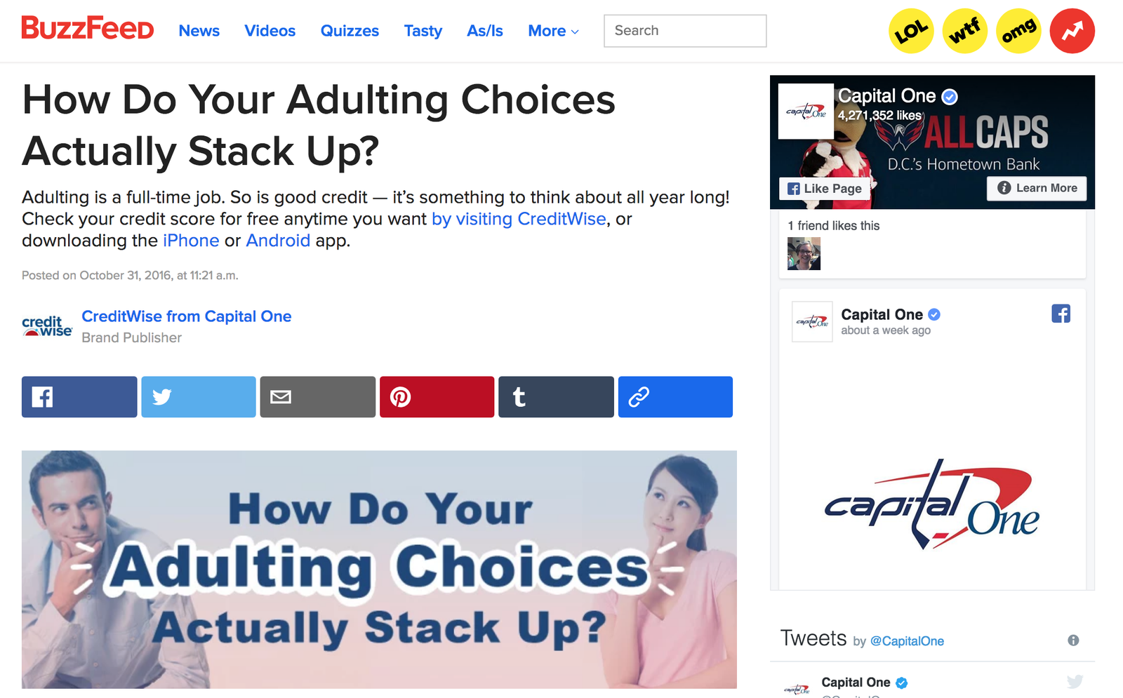 BuzzFeed_Capital One.png
