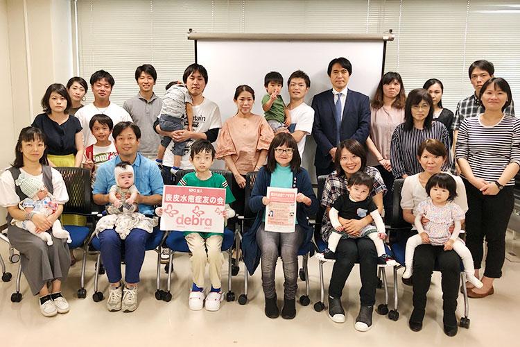 tsuyokuikite_10.jpg