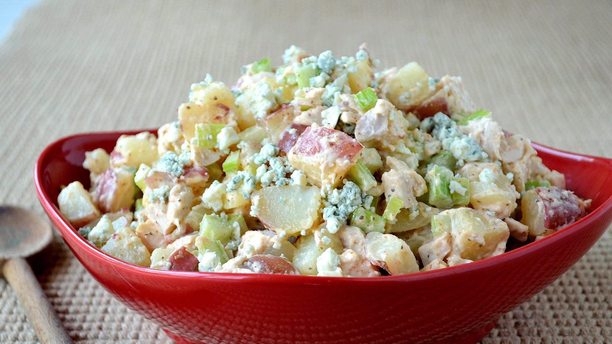 buffalo-chicken-potato-salad-three-many-cooks.jpg