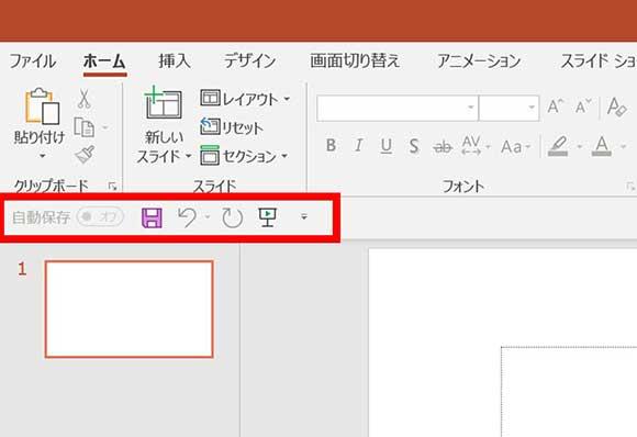 step04_02.jpg