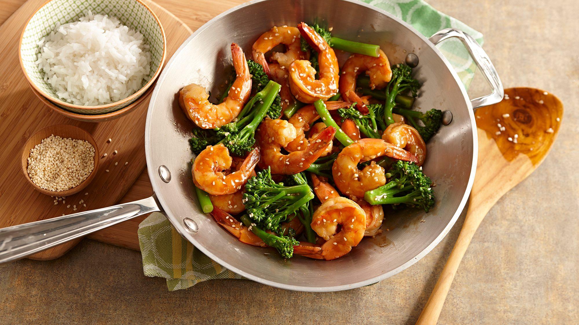 shrimp-and-broccolini-stir-fry.jpg