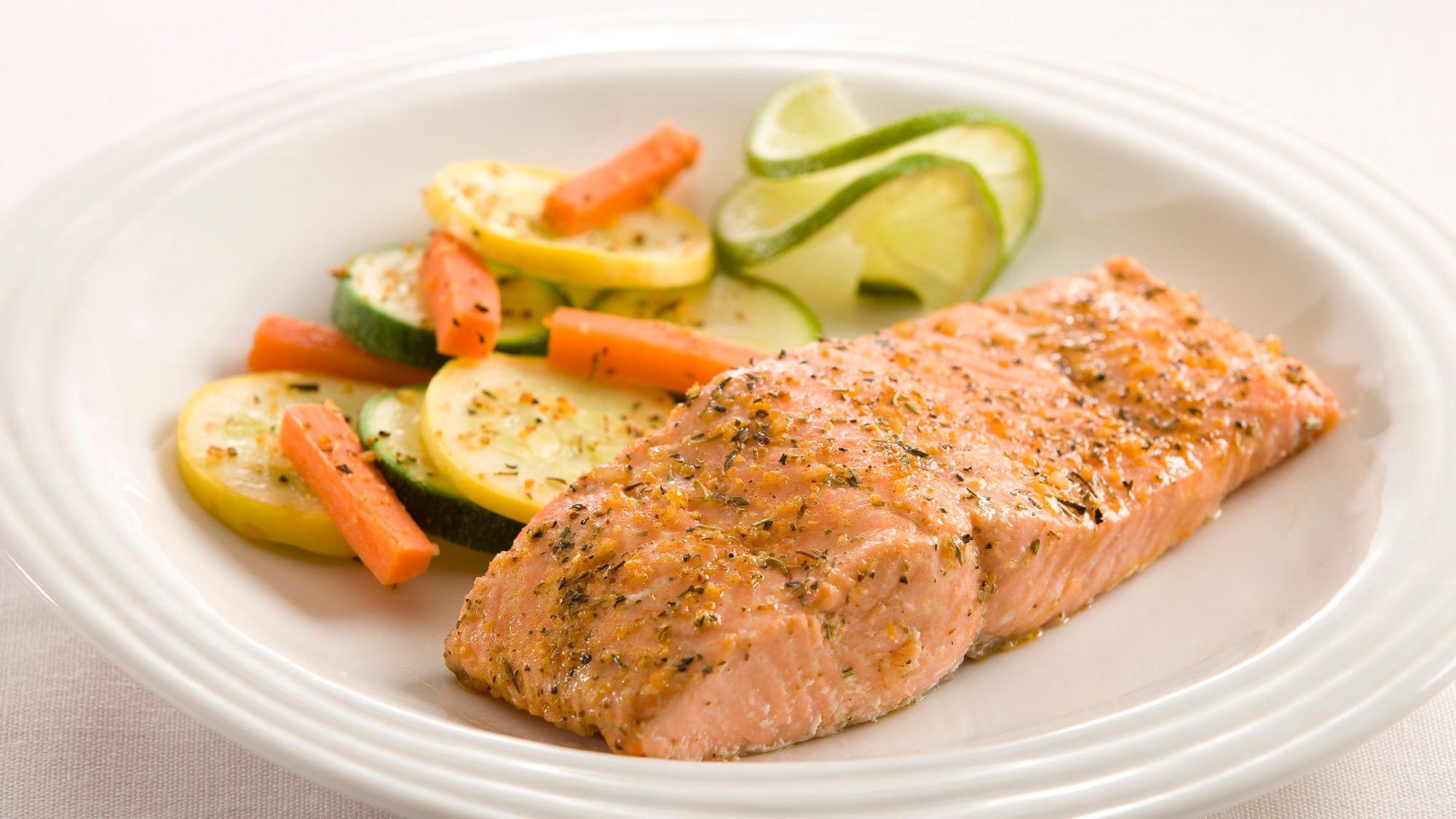 herb-baked-salmon.jpg