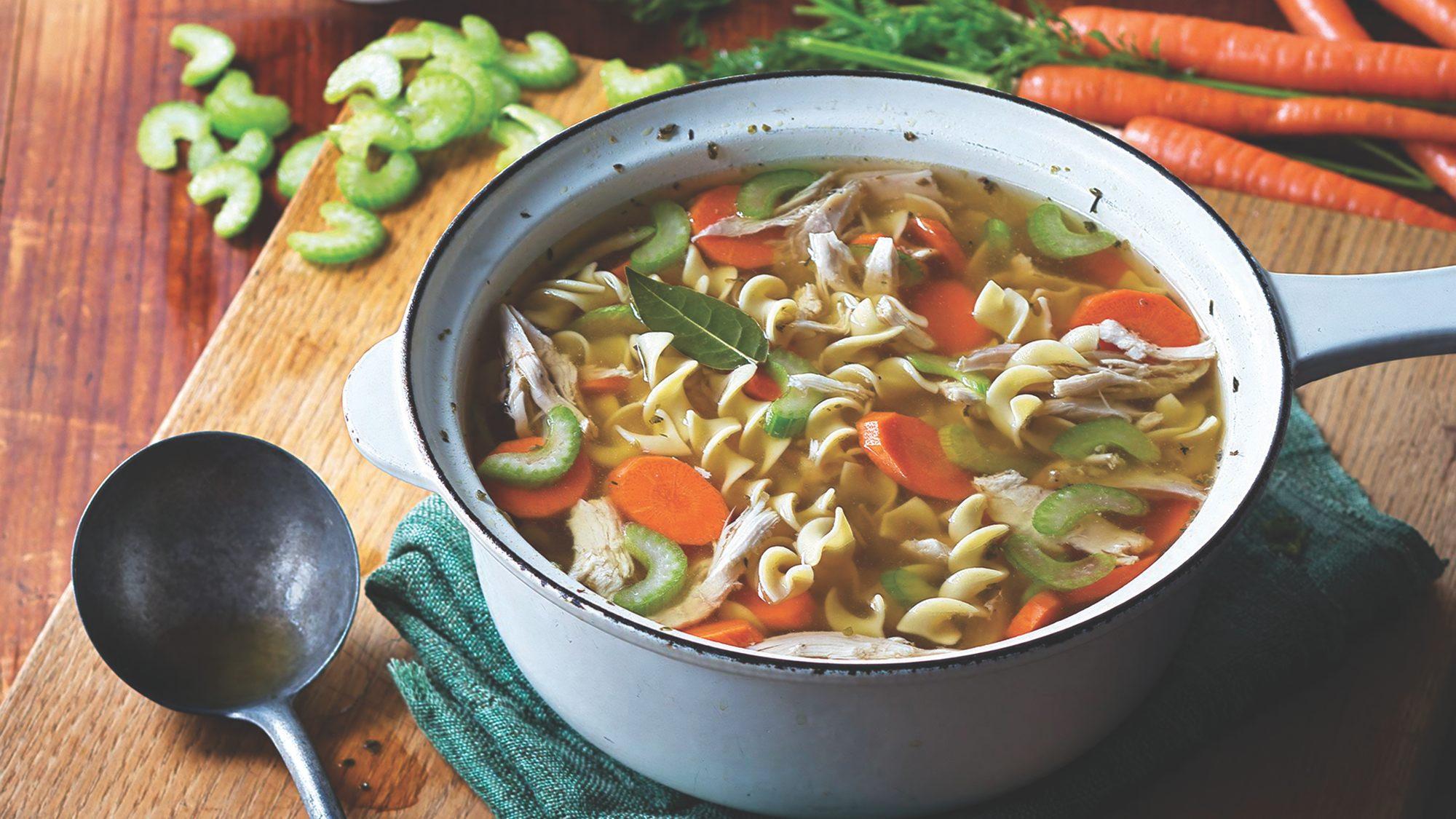 roasted_chicken_noodle_soup.jpg