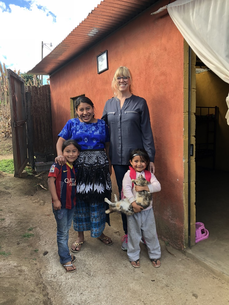 Home For a Home Guatemala.jpg