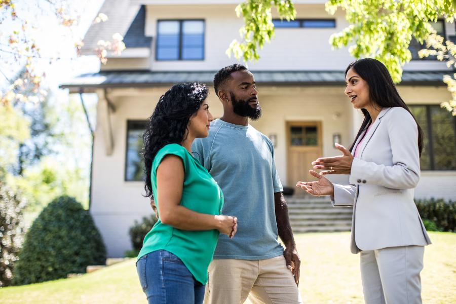 3 ways to manage your homebuying anxiety