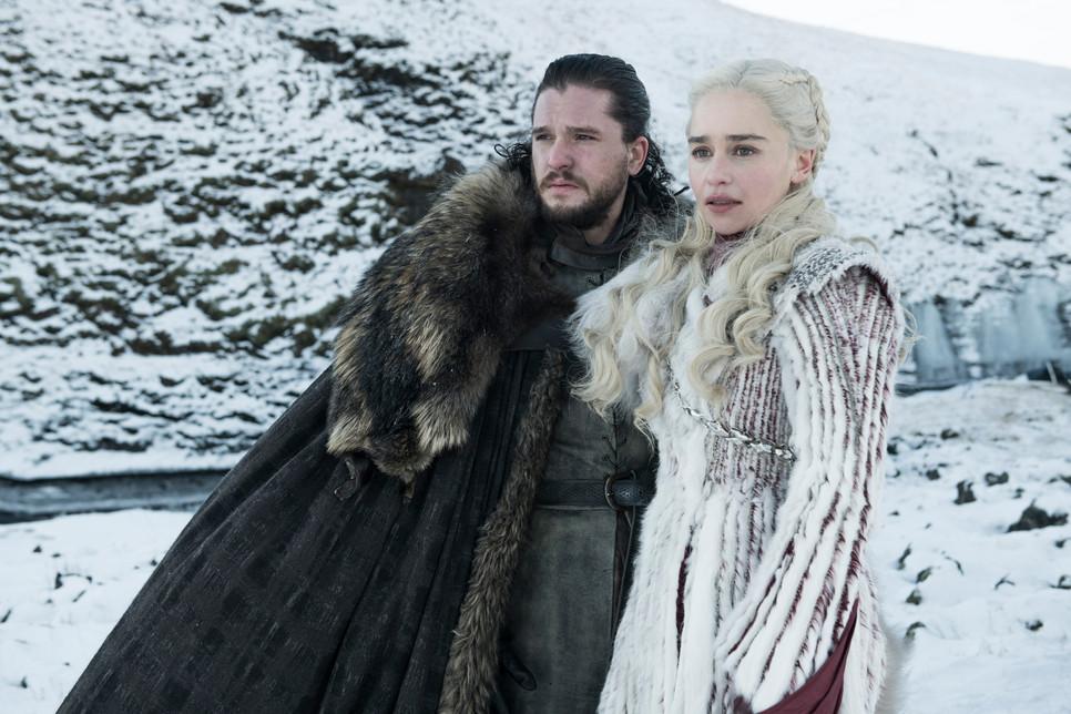 Jon and Dany Still.jpg