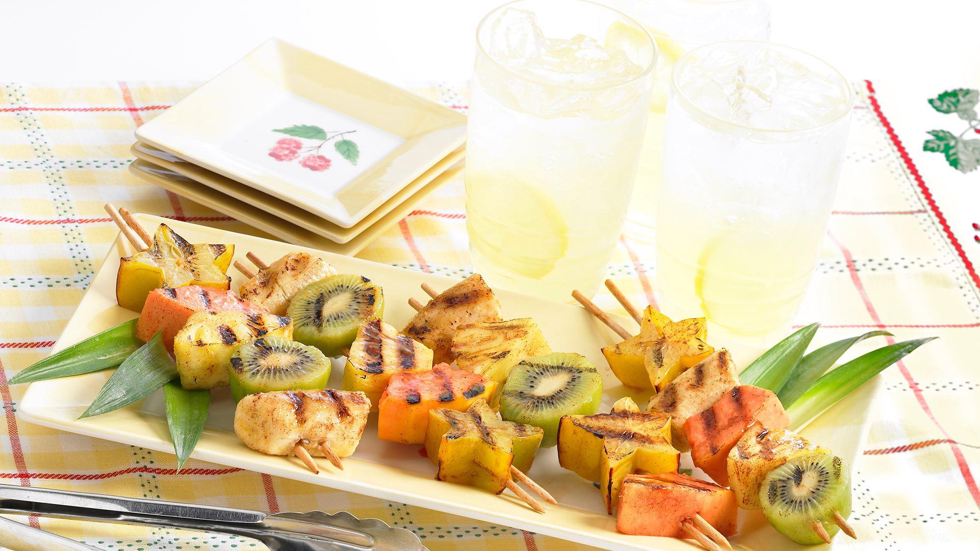 rum-ba-fruit-skewers.jpg