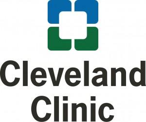 cleveland-clinic.jpg