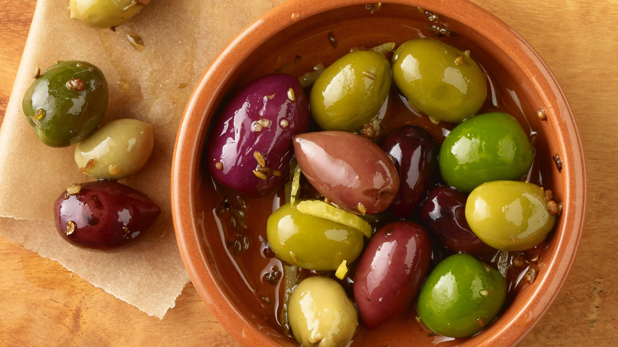 cumin-and-coriander-marinated-olives.jpg