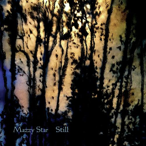 Still-EP-English-2018-20180531161852-500x500.jpg