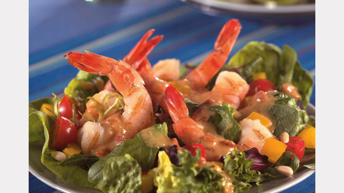grilled_shrimp_salad_with_hot_bacon_vinaigrette_1200.jpg